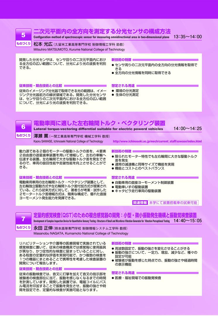 2014-07-08_newTechnology_5_15