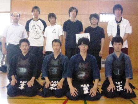 kendo2
