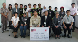 organization2012-10-01a