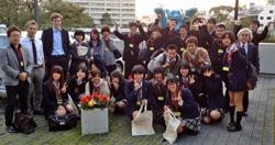 organization2012-10-25b