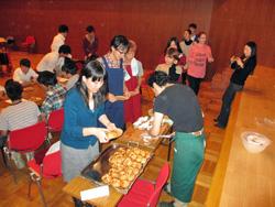 organization2012-11-25a