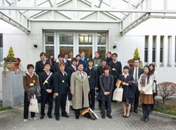 organization2012-12-13a