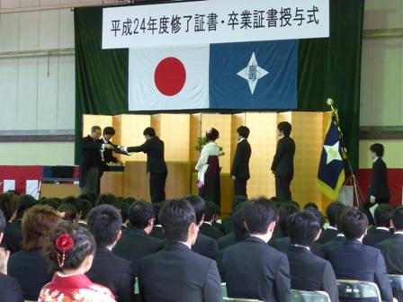 sotsugyo1