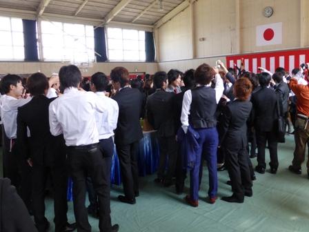 sotsugyo3