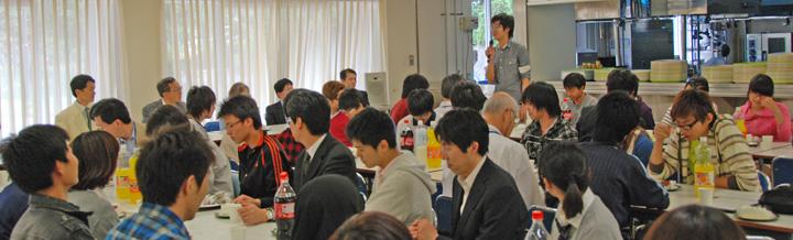 students2011-05-31
