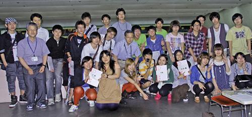 students2011-06-11