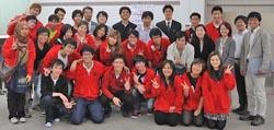 students2011-11-05b