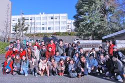 students2011-12-10