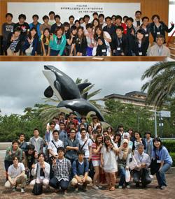 students2012-06-16