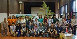students2012-07-07