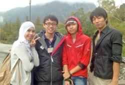 students2012-10-06b