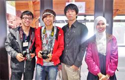 students2012-10-06c