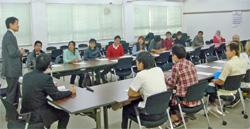 students2012-11-03