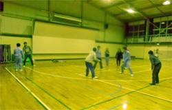 students2013-01-15b