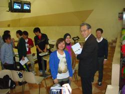 students2013-04-23b