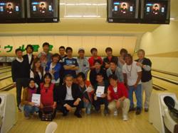 students2013-04-23c