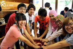 students2013-06-15b