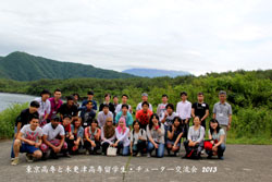 students2013-06-15d
