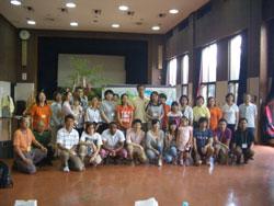 students2013-07-06b