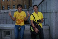 students2013-10-12c