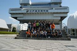students2013-10-12d