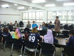 students2013-11-02b
