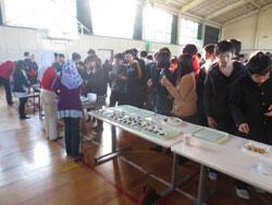 students2013-12-12b