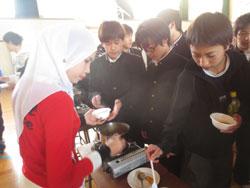 students2013-12-12c