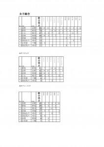 本校hp用_ページ_4