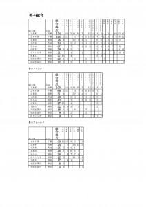 本校hp用_ページ_3