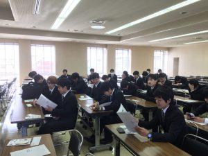 村田機械株式会社